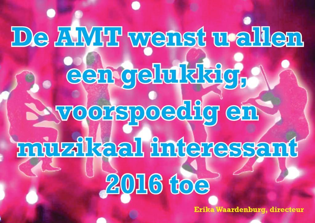 AMT_nieuwjaarskaart_2016
