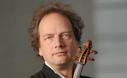 Chris Duindam