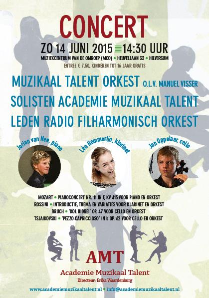 ConcertAank150615