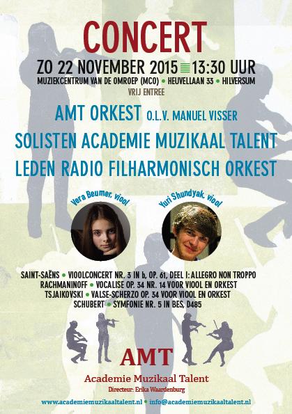 ConcertUitn221115