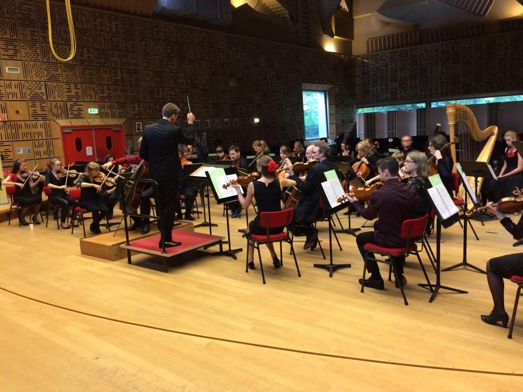 IMG_1486_orkest