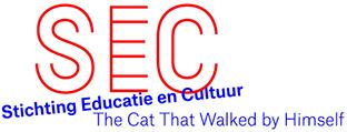 SEC Stichting Educatie en Cultuur