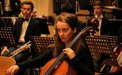 Charlotte Schoonhoven