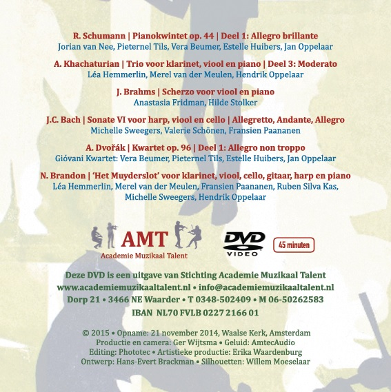 dvd_amt_back