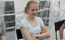 Elianne Bulthuis