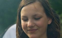 Inez de Vries
