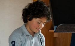 Jean-Christophe Abrahams