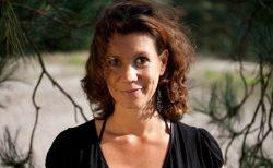 Selma Harkink