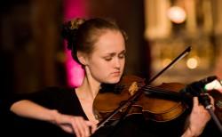 Valerie Schönen