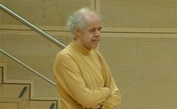 Wilhelm Hellweg